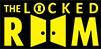 The Locked Room Logo