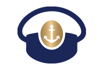 AMAWaterways About - Crew Icon