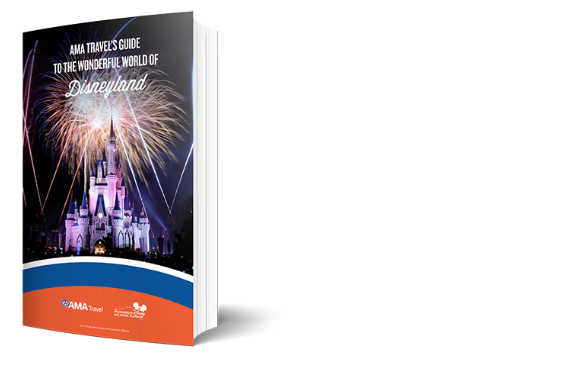 Disney vacations ama travel if weve whet your appetite and you need to know more about disney vacations download our free ebook inside youll fine tons of secrets our ama travel fandeluxe Choice Image