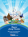 Download The Disneyland Resort Ebook