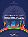 Download The Holland America Line Cruises Guide