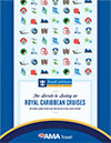 Download The Royal Caribben Cruises Guide