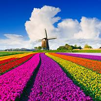 Uniworld-destinations-europe-netherlands