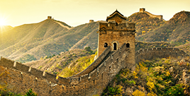 Uniworld-destinations-world-china