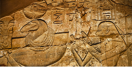 Uniworld-destinations-world-egypt