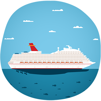 Viking About Ocean Cruise