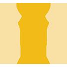 WestJet Groups - Conferences Icon