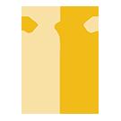 WestJet Groups - Friend Trip Icon