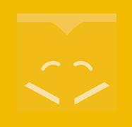 WestJet Groups - Intro Icon