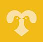 WestJet Groups - Lovebirds Icon