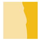 WestJet Groups - Weddings Icon
