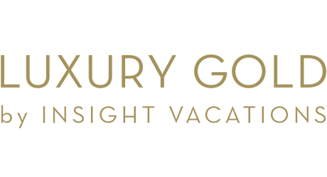 luxury gold tours