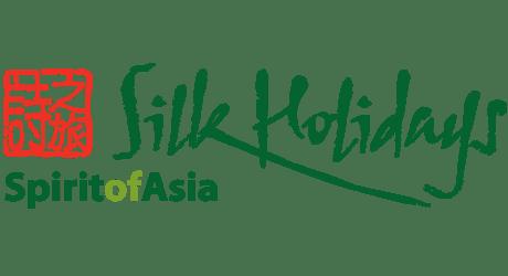 Silk Tours