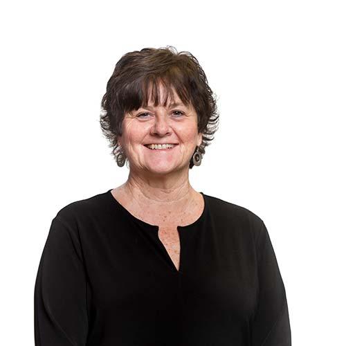 Elaine Lejambe icon