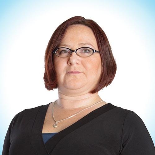 Alexis Blackburn Travel Agent At Calgary Willowpark Ama Travel