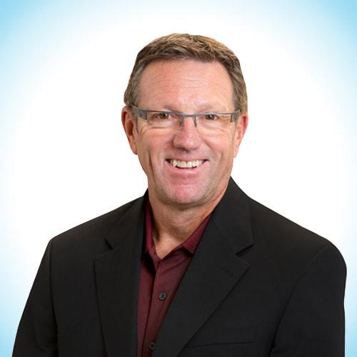 Bob Christie icon