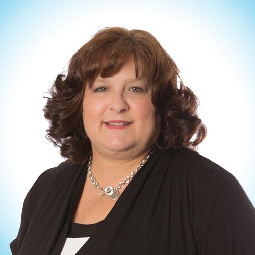 Laureen Aliberti Travel Agent At Calgary Main Ama Travel