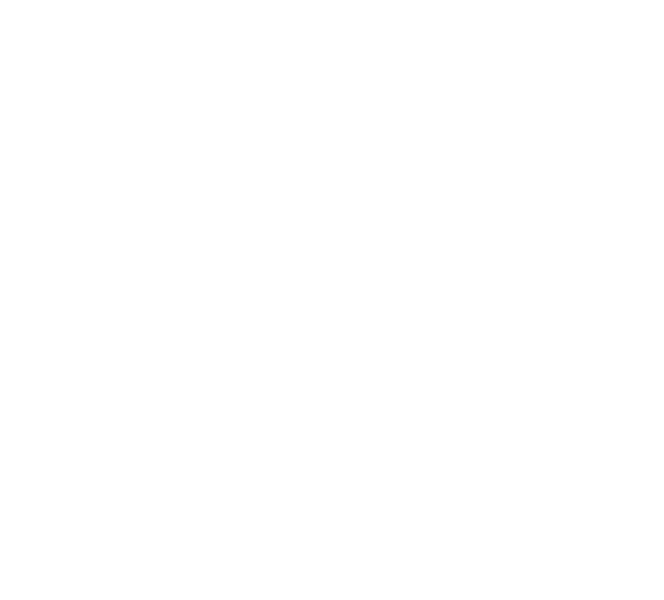 Best Beach Vacation Packages & Resorts