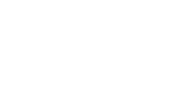 All Inclusive Family Resorts Vacation Package Deals