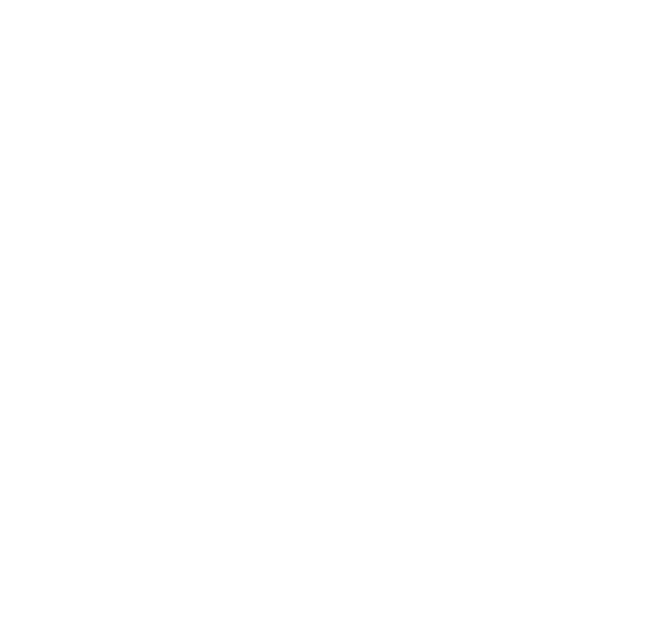 Going Solo Vacations