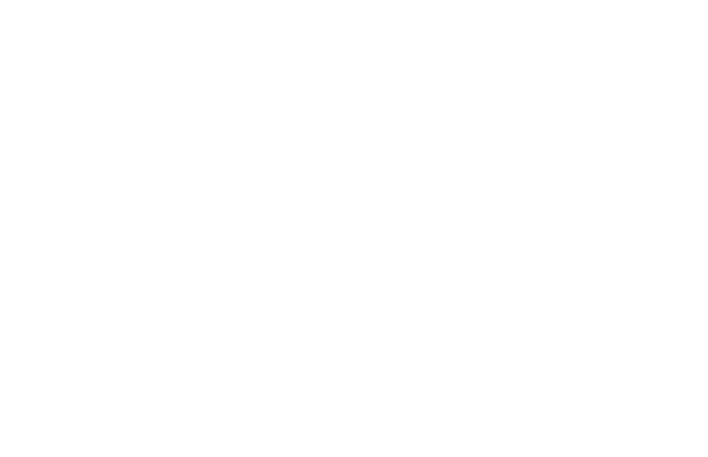 Travel Styles Vacations